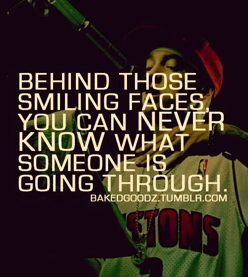Eminem Quotes | Eminem Sayings Quotes Life Love Inspiring Picture ...