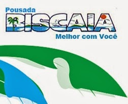 Pousada Biscaia - Angra dos Reis, RJ