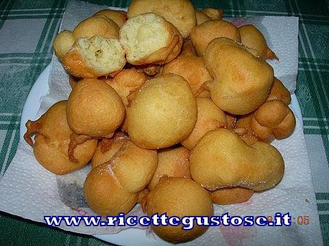 http://www.ricettegustose.it/Dolci_fritti_html/Castagnole.html