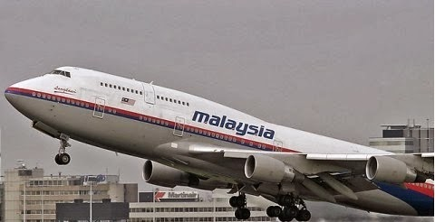 malaysia airlines b747 400 Update on missing Malaysia plane: Search moves to the Indian Ocean