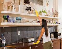 Tips Cara Menempatkan Furniture Rumah