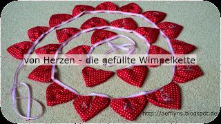 http://aefflyns.blogspot.de/2013/11/von-herzen-die-gefullte-wimpelkette.html