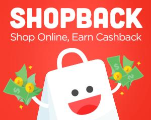 Kaki Shopping Online