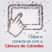 CÂMARA MUNICIPAL DE COLOMBO