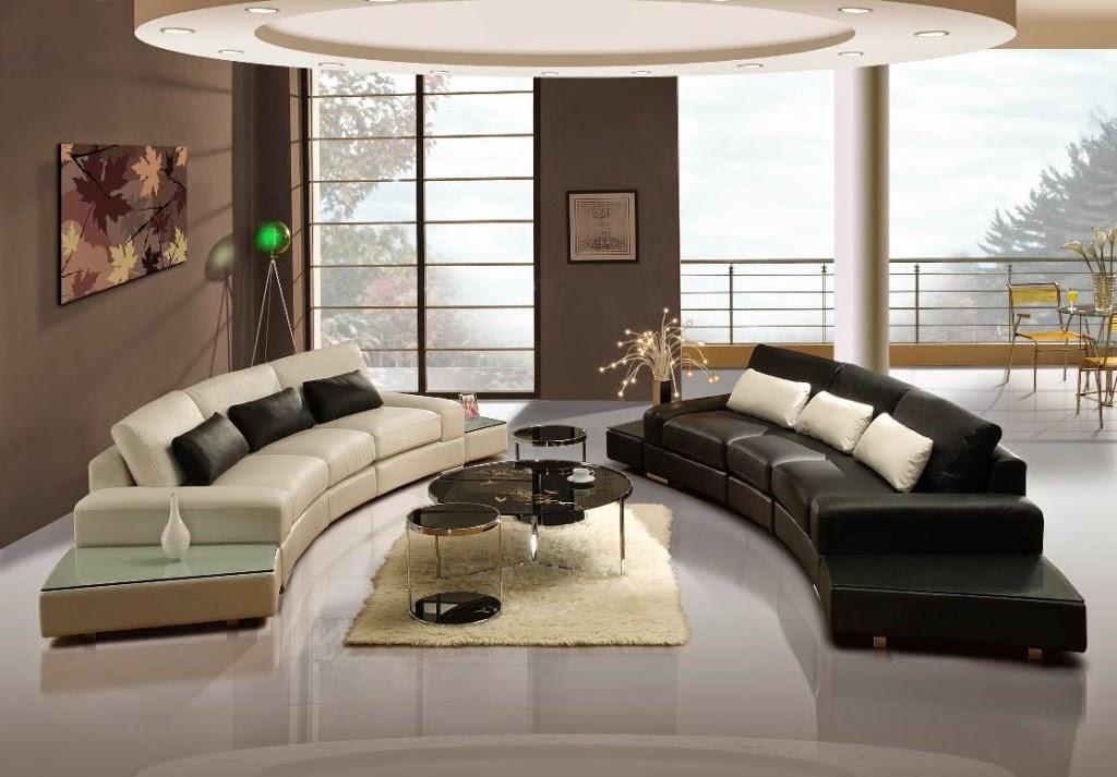 Interior Design Ideas For Office Furniture