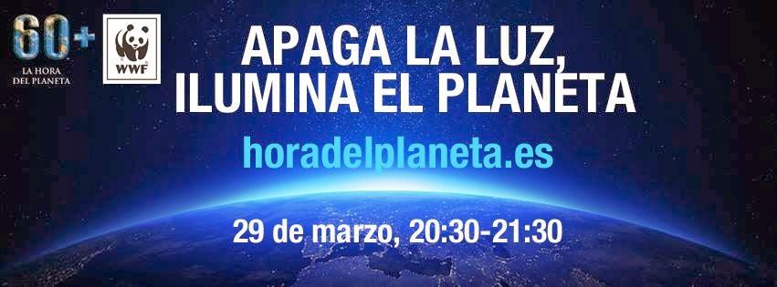 http://www.horadelplaneta.es/apagainternet/