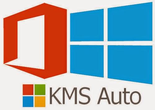 kmsauto easy permanent activator