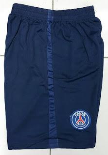 gambar desain terbaru musim depan gambar photo foto Celana bola PSG home terbaru musim depan 2015 2016 di enkosa sport kualitas grade ori di jakarta pasar tanah abang