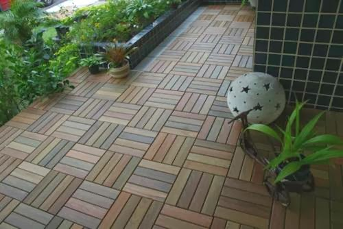 terrace tiles design interiors blog On terrace tiles images