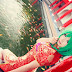 Cute Ranka Lee Cosplay by Izumi