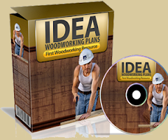 Ideas Woodworking