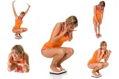 Consejos para perder barriga y adelgazar
