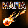 The website of the MAFIA classic rock covers band