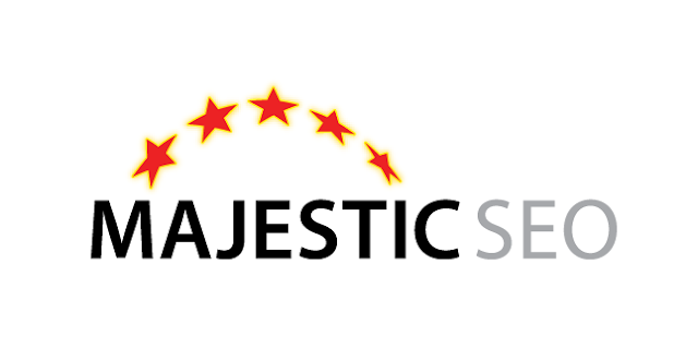 Majestic SEO Review
