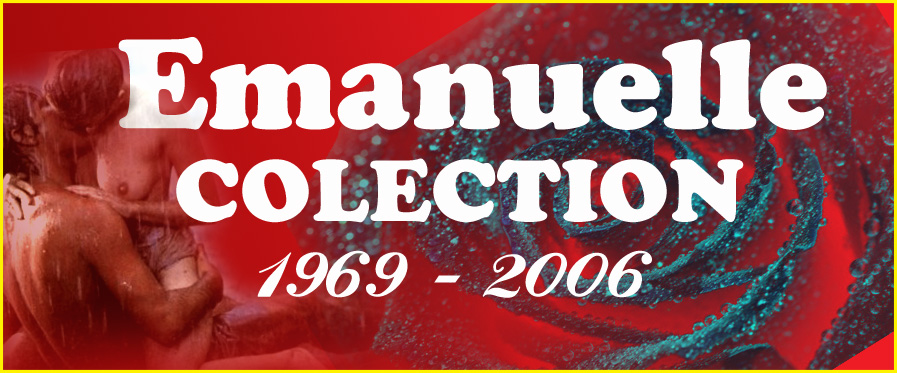 Emanuelle Collection