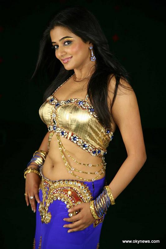 Sey South Actress Priyamani Gallery
