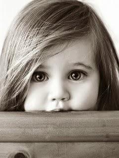 صور بنات اطفال كيوت