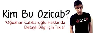 Oğuzhan Cabbaroğlu