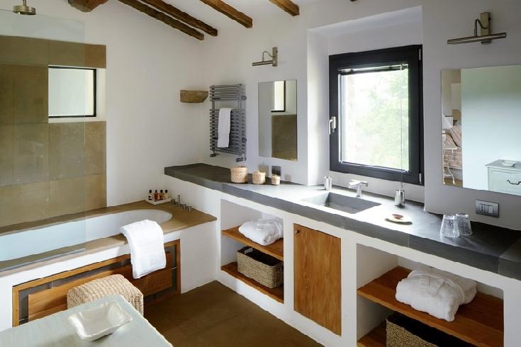 reciclar reformar e decorar bancadas e balc o de alvenaria. Black Bedroom Furniture Sets. Home Design Ideas