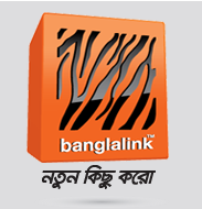 banglalink internet-data BONUS offer