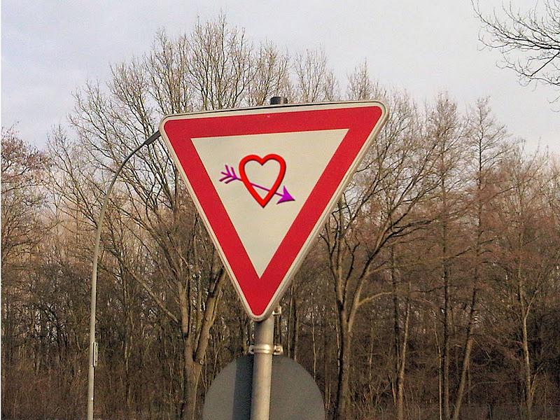 Lustige Liebes Bilder Kostenlos - Liebe ist kein Solo Liebe ist ein Duett lustige Bilder