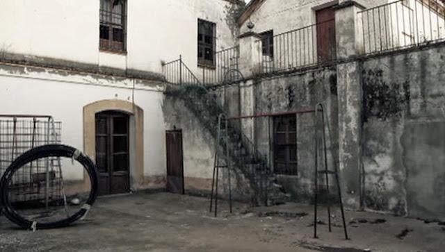 LA FINCA DEL MAGISTRAL. 1+finca-Magistral_MDSVID20120527_0007_3