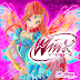 ¡Noticias 7º temporada Winx Club!