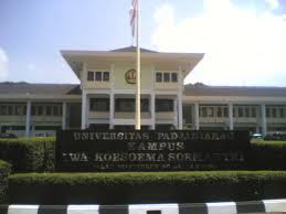 Unpad_Bandung
