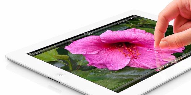 Meski Berseteru, Apple dan Samsung Saling Membutuhkan