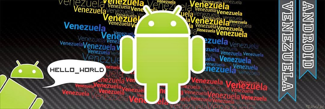 Androidevzla