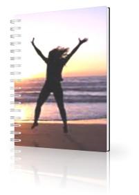 Link download di bawah ini download gratis buku 99 kisah motivasi