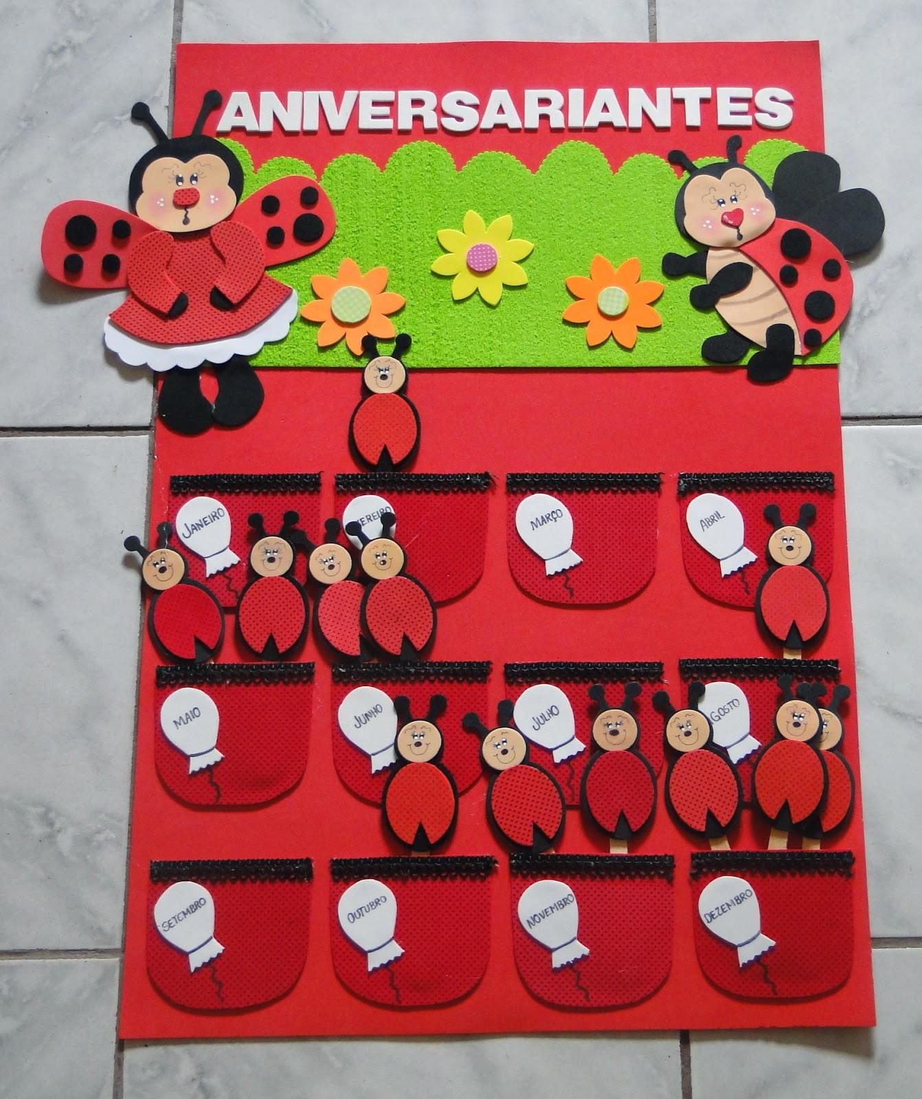 Kit Decoracao Sala De Aula ~ decoracao de sala infantil evangelicaDecoração para Sala de Aula