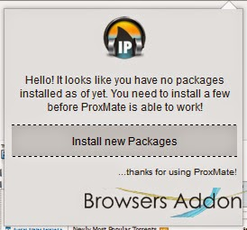 proxmate-firefox-install-package