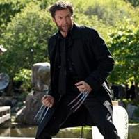 Lobezno Inmortal (The Wolverine): tráiler español en HD