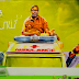 Orange Mittai Official Trailer - ஆரஞ்சு மிட்டாய் டிரெய்லர் !!!