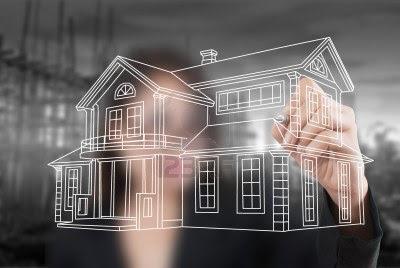 Dessiner plan de maison en ligne for Dessiner ma maison en ligne
