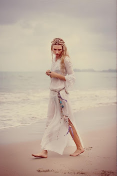 . : this spot´s cuore busy nest : . hippy chic eco fashion spirit : .