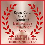 Preditors and Editors' Poll 2017