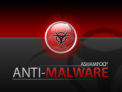 Descargar Anti-Malware Gratis