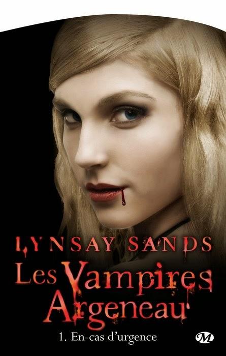 http://www.lalecturienne.com/2014/10/les-vampires-argeneau-t1-en-cas.html