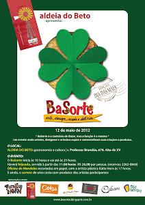 BaSorte