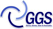 García Gómez Soler & Asociados