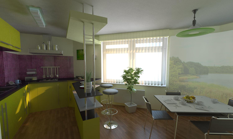 Proiecte de case in chisinau moldova design dizain for Dizain interior