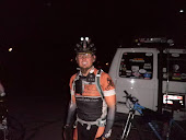 Kokopelli Trail Assault-2011