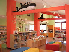 Sala Infantil