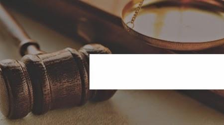 Panfletos Cartão de Visita Advogado
