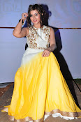Harshika Poonacha photos at Appudala Ippudila-thumbnail-11