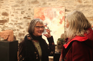 http://artsbuissonniers.blogspot.fr/p/blog-page_13.html