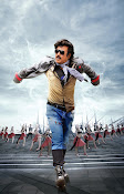lingaa movie latest photos gallery-thumbnail-15