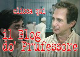 Il Blog su Raffaele Cutolo